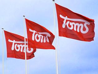 reklameflag_bredformat