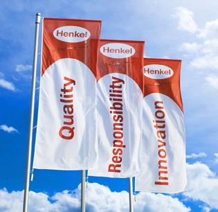 reklameflag_hoejformat