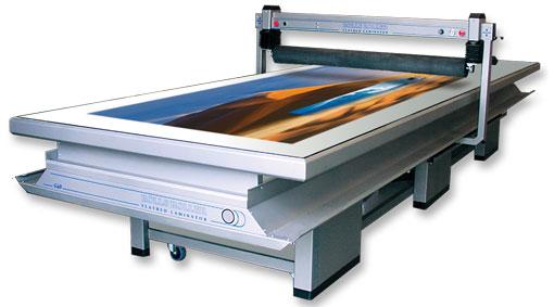 rollsroller_flatbed_laminator