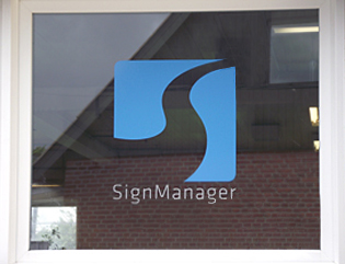signmanager_profil